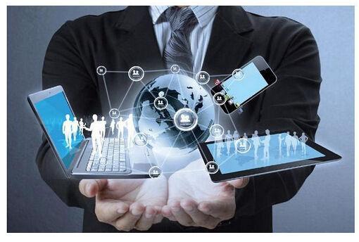 安捷财富凌正:技术是核心竞争优势