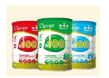 太子乐飞鹤寺品牌奶粉国内在售商店越来越多