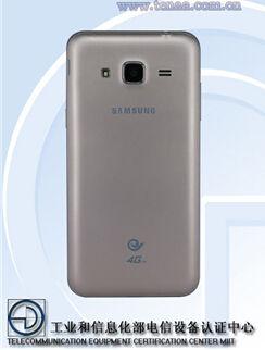 主打最佳视觉体验!三星Galaxy J3搅局低端市场