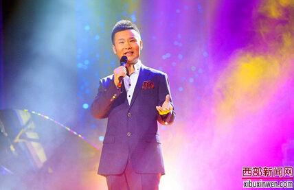 父亲刘和刚演唱 刘和刚父亲钢琴简谱 刘和刚父亲简谱独奏 歌曲父亲