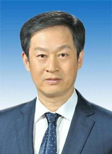 吴晓华当选河北省衡水市市长 衡水市官方提供