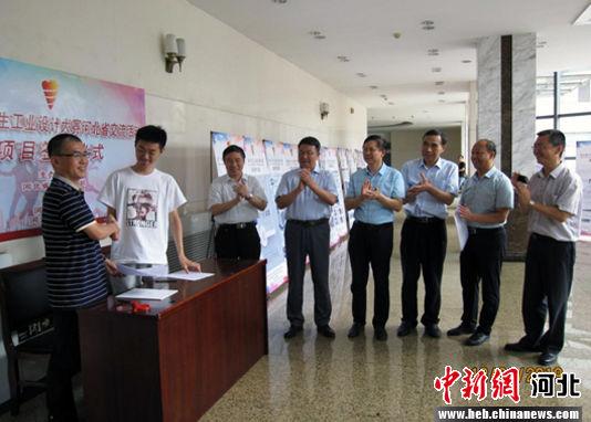 http://www.reviewcode.cn/wulianwang/52156.html