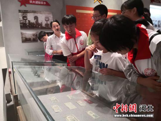 http://www.bdxyx.com/wenhuayichan/36845.html