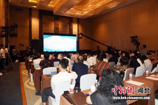 廊坊广阳打造城区娱乐与城郊
