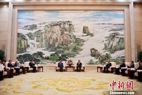 http://www.edaojz.cn/youxijingji/300183.html