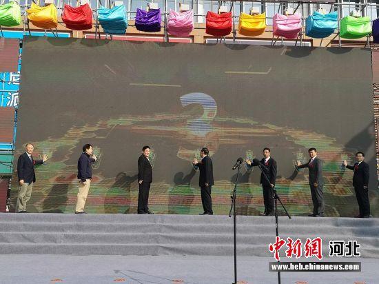 http://www.edaojz.cn/jiaoyuwenhua/303608.html