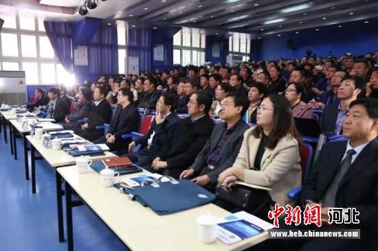 http://www.bdxyx.com/baodingfangchan/45602.html