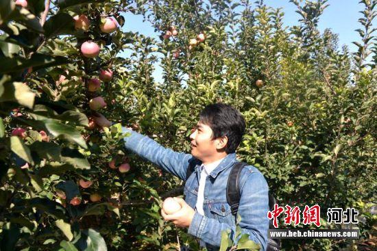 http://www.aeonspoke.com/jiaodian/224097.html