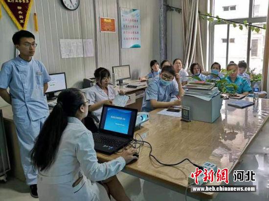 http://www.bjgjt.com/tiyuhuodong/86257.html