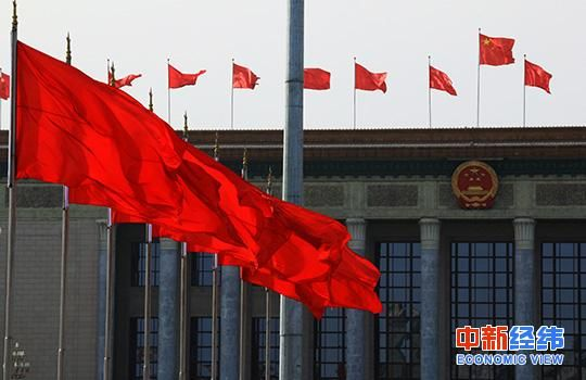 http://www.edaojz.cn/qichexingye/334199.html
