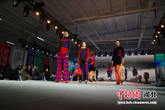 http://www.reviewcode.cn/bianchengyuyan/98667.html