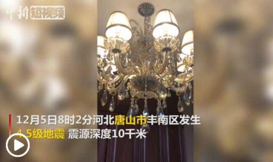 http://www.bdxyx.com/baodingjingji/52814.html