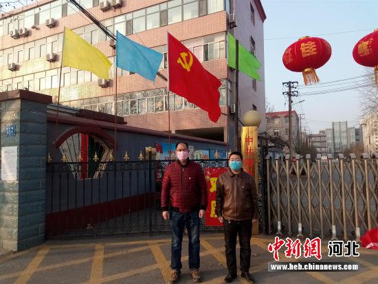 �h�T(yuan)�M成突�絷�(dui)在小�^(qu)�M口�M行防(fang)控��(zhi)勤(qin)。 ���i翔 �z