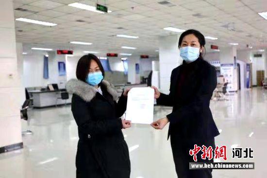 保定市��批局�槠�I�C(ban)�l(fa)�浒�(an)��批表。 �w(zhao)大�i �z
