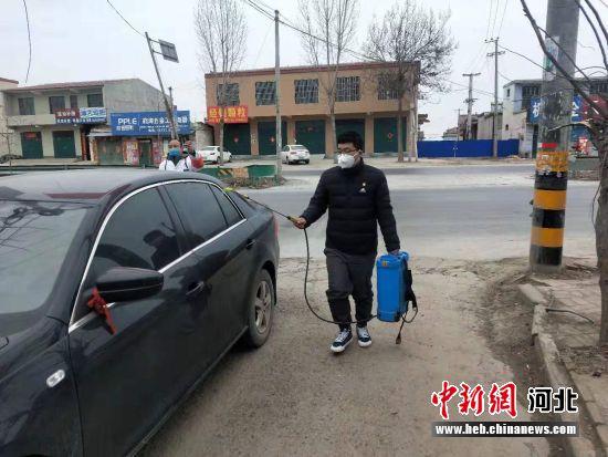 http://www.shangoudaohang.com/jinrong/288319.html