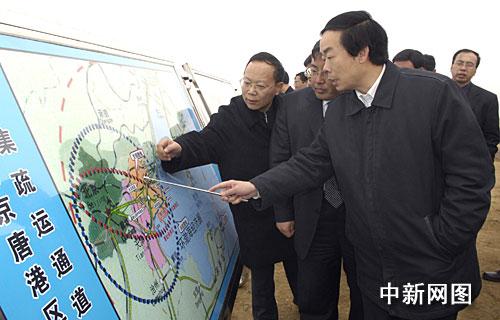 乐亭县经济总量gdp_乐亭县地图