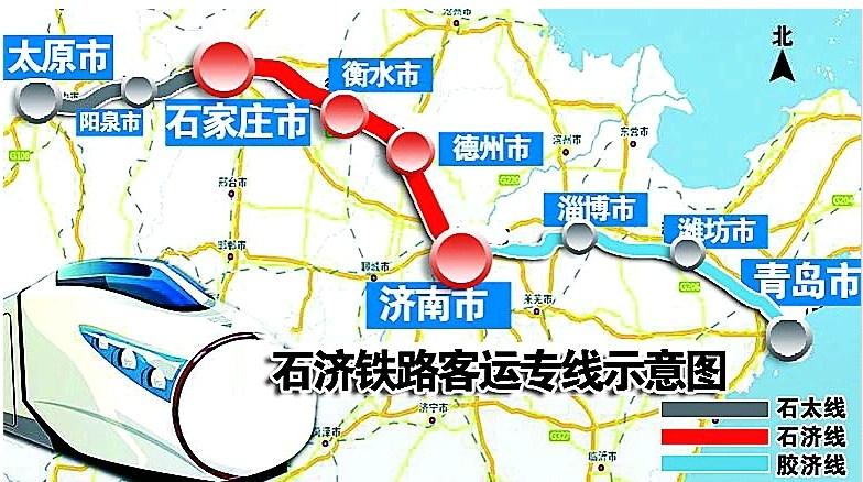 辛集飞机场规划