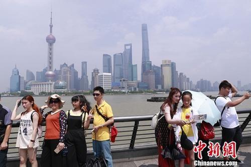 城市群重构中国经济新版图 破除藩篱建构新生态圈