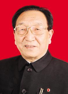 白玛赤林接替列确任西藏自治区党委副书记(图)