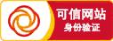 2019工银理财节正式开启!