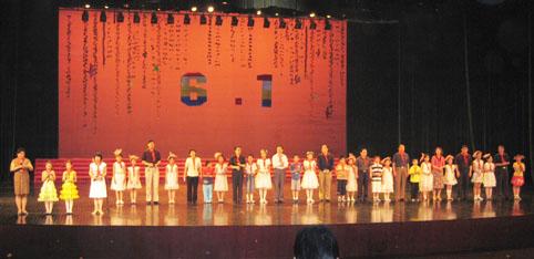 少儿舞蹈劳动最光荣 劳动最光荣舞蹈 劳动最光荣儿歌舞蹈