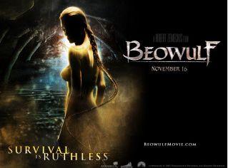 美时尚女星安洁莉娜裘莉全裸上阵拍科幻电影(性感性感正妹频道图片