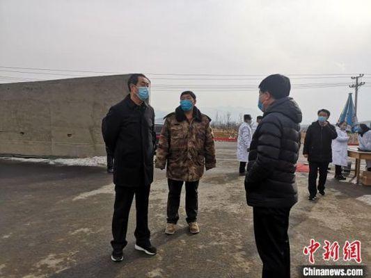 河(he)北�Z源��家跳(tiao)台滑雪��科研基地(di)�目(mu)加(jia)快(kuai)施工(gong)