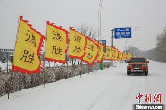 河北bi)偶�kou)普(pu)zhan)等�p�y�b素裹(guo)兆(zhao)�S年